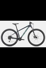 Specialized Specialized Rockhopper Sport 27.5 Medium / Forest Green / Oasis
