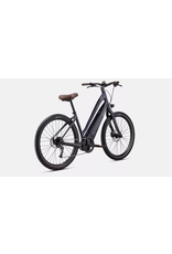 Specialized Specialized Turbo Como 3.0 Low Entry Large / Nearly Black / Blue Ghost Pearl / Dove Grey