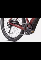 Specialized Specialized Turbo Como 3.0 Small / Metallic Crimson / Black / Chrome