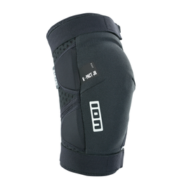 ION ION Knee Pads Youth K-Pact Black