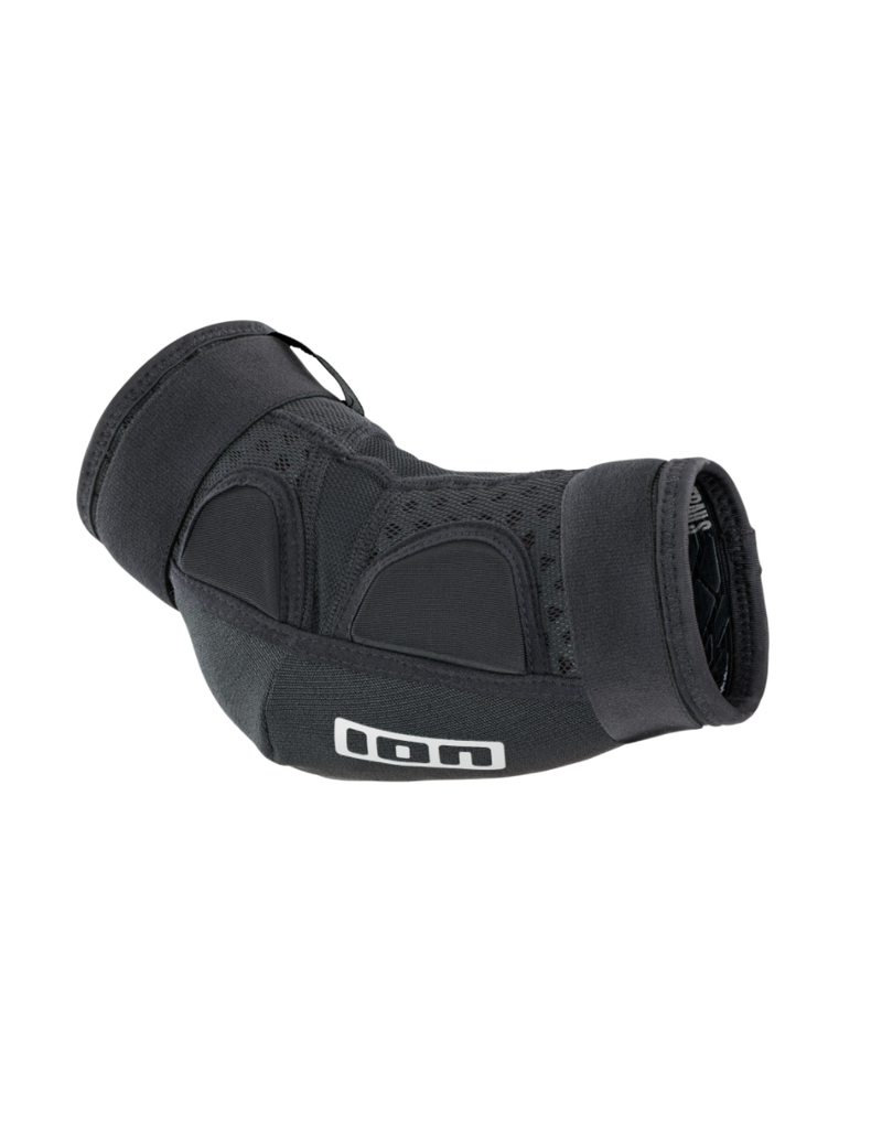 ION ION Elbow Pads Youth E-Pact Black