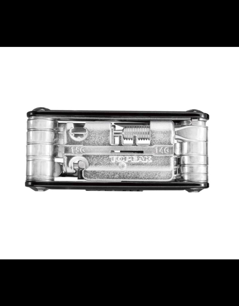 Topeak Tool Kit Mini P20