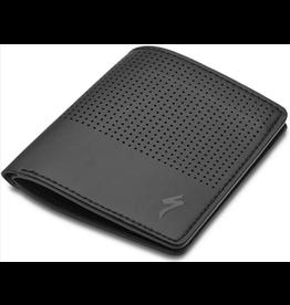 Specialized Specialized Wallet Bi-fold Black