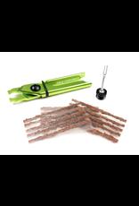 One Up Components EDC Plug Plier Kit