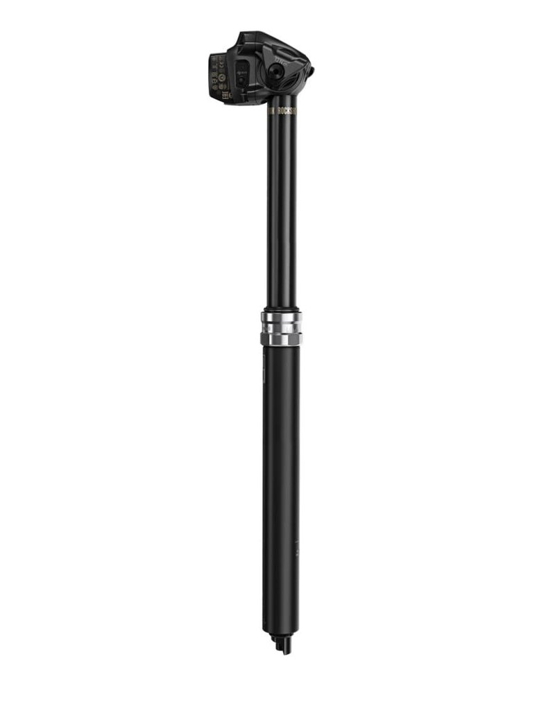 Rockshox Rockshox AXS Reverb 30.9 170mm