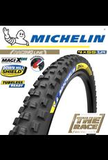 Michelin Michelin Tyre DH34 27.5 x 2.4