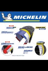 Michelin Michelin Tyre DH22 29 x 2.4