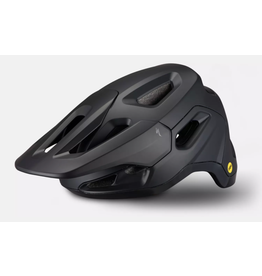 Specialized Specialized Helmet Tactic 4 Mips  Black