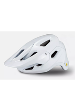 Specialized Specialized Helmet Tactic 4 Mips White