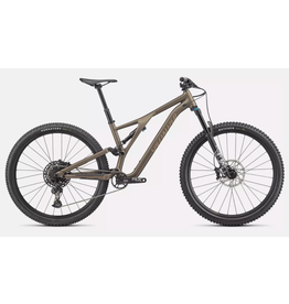 Specialized Specialized Stumpjumper Comp Alloy S1 Gunmetal / Taupe