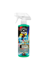 Chemical Guys After Wash Drying Agent (16oz)