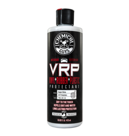 Chemical Guys VRP Super Shine Dressing (16 oz)