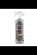 Chemical Guys Convertible Top Protectant & Repellant (16 oz)