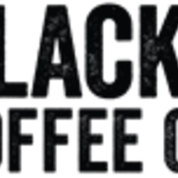 BLACK RIFLE COFFEE CO