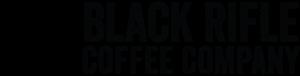 BLACK RIFLE COFFEE CO