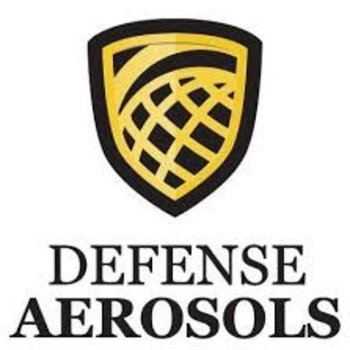 DEFENSE AEROSOLS