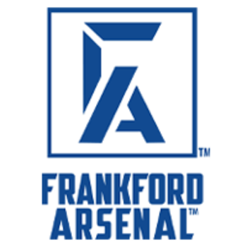 FRANKFORD ARSENAL