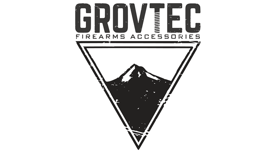 GROVTEC