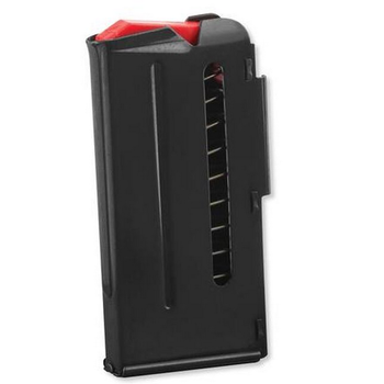 SAVAGE ARMS 22 WMR 10RD MAGAZINE