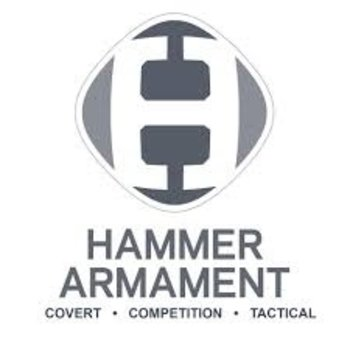 HAMMER ARMAMENT