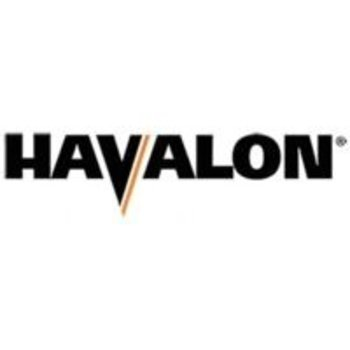 HAVALON