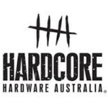 HARDCORE HARDWARE AUSTRALIA