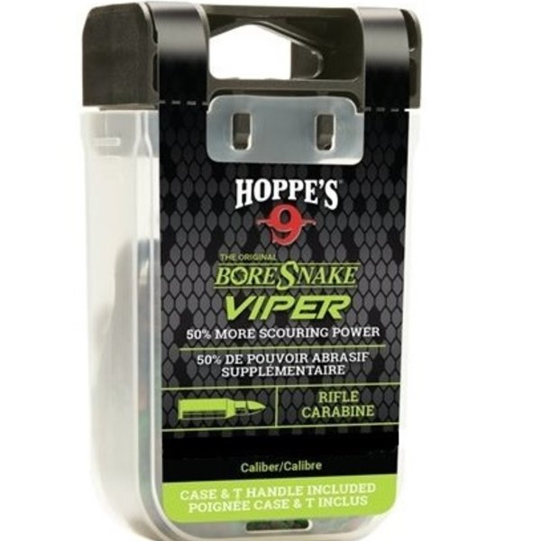 HOPPE'S BORESNAKE VIPER 12GA SHOTGUN