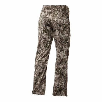 BADLANDS EXO PANT APPROACH