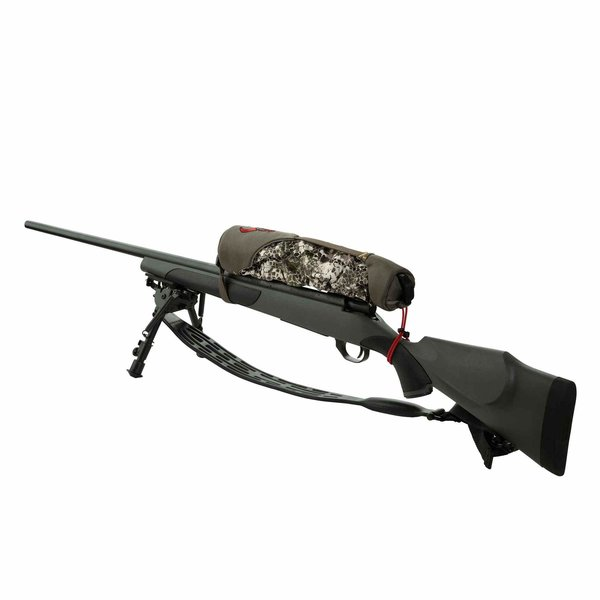 BADLANDS RIFLE SCOPE COVER