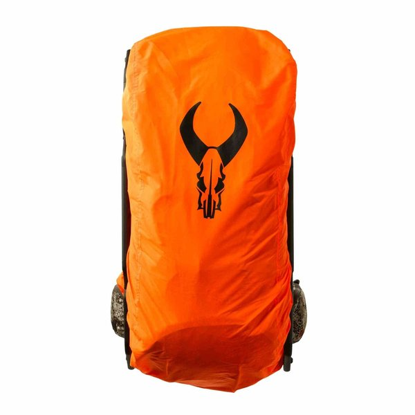 BADLANDS PACK RAIN COVER