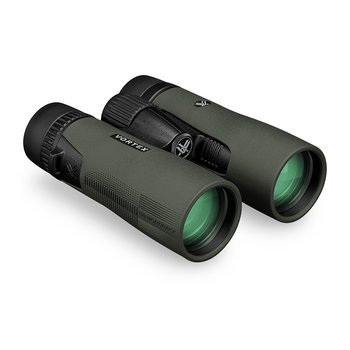 VORTEX DIAMONDBACK HD BINOCULAR