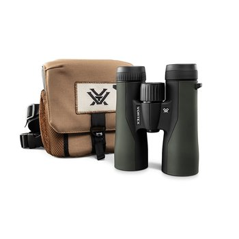 VORTEX CROSSFIRE HD BINOCULAR