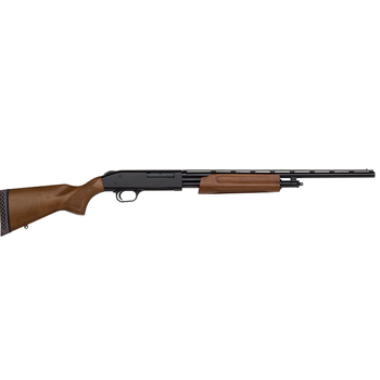 MOSSBERG 505 410 GA YOUTH PUMP