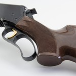 BROWNING BLR LT WGHT PG  270 WIN