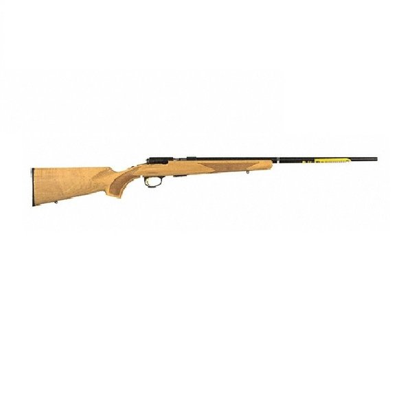 BROWNING T-BOLT SPT MAPLE AAA 22 WMR