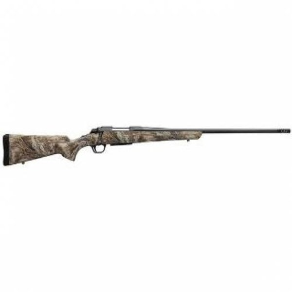 """BROWNING ABOLT3 WHNT MAX1XT MB 243 WIN 22"""""""