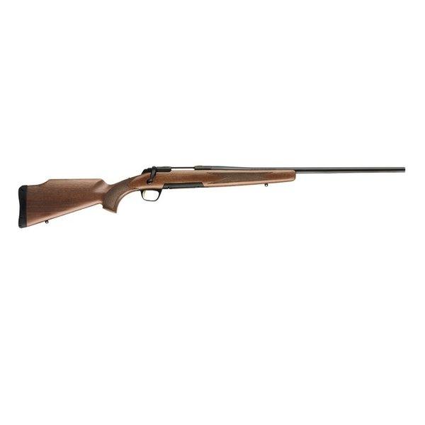 BROWNING XBOLT FLD HUNTER 300 WSM