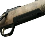 BROWNING XBOLT WHNT ATCA DT NS 270 WIN