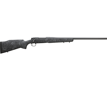 "REMINGTON 700 LONG RANGE 7 MM REM 26"" BARREL"