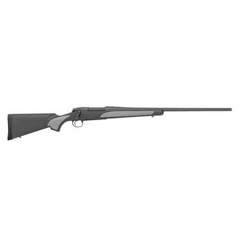 REMINGTON 700 SPS YOUTH 7MM-08