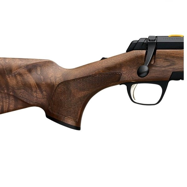 BROWNING X-BOLT HIGH GRADE HUNTER FULL LINE DEALER 300 WIN