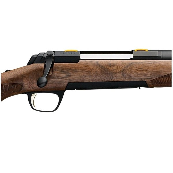 BROWNING X-BOLT HIGH GRADE HUNTER FULL LINE DEALER 300 WSM