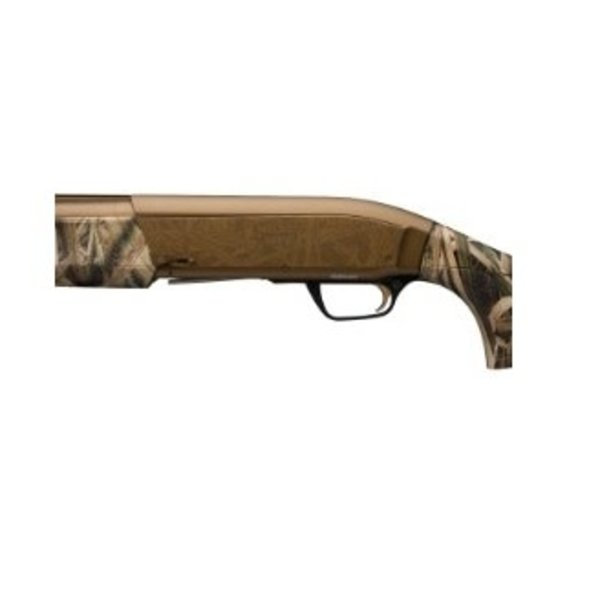 """BROWNING MAXUS WICKED WING 12GA MOSSY OAK SHADOW GRASS BLADES 3.5"""" 28"""""""