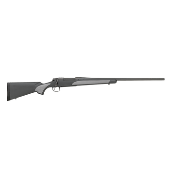 REMINGTON 700 SPS YOUTH  243 WIN 20""