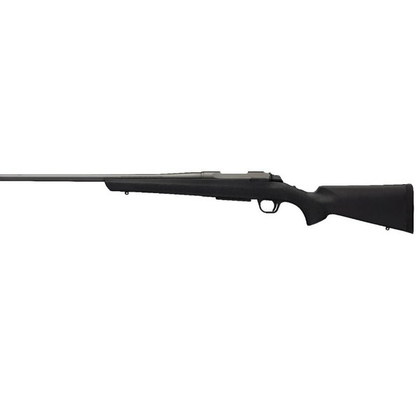 BROWNING AB3 MICRO STALKER 243 WIN