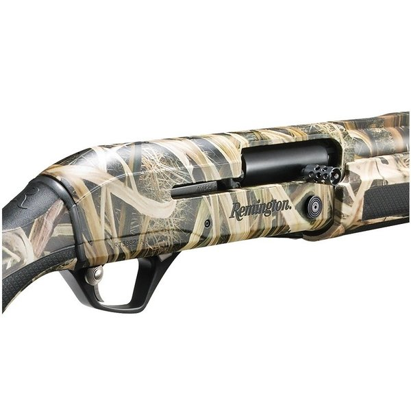 REMINGTON VERSA MAX 12GA SHADOW GRASS BLADE 3.5""