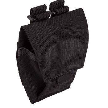 5.11 TACTICAL POUCH - SINGLE CUFF CASE