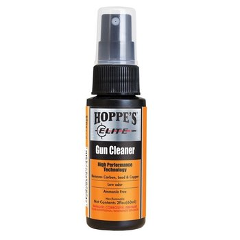 HOPPE'S BORESNAKE ELITE CLEANER 2 OZ GC2CN