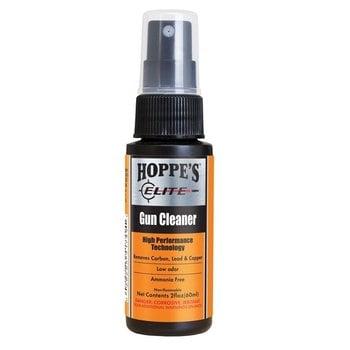 HOPPE'S BORESNAKE ELITE CLEANER 2 OZ GC2CN