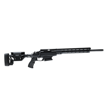 "TIKKA T3X TACT A1 308 WIN NS 20"" MT5/8-24"